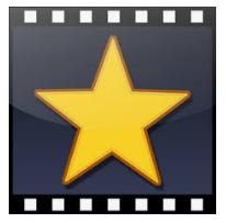 VideoPad Video Editor 10.55 Crack
